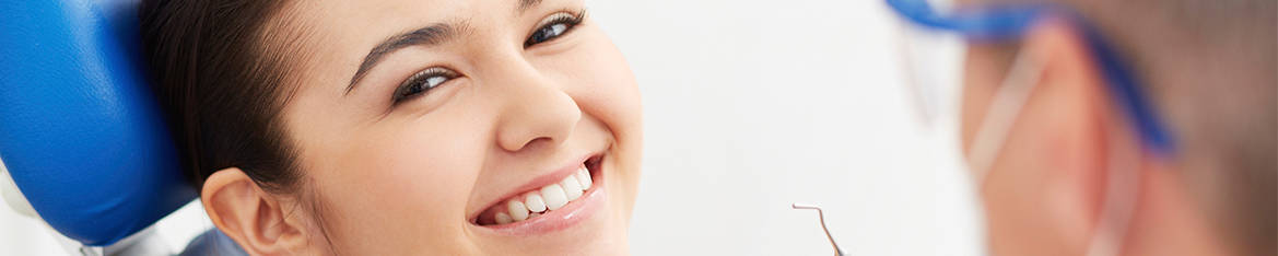 dentist in leesburg virginia