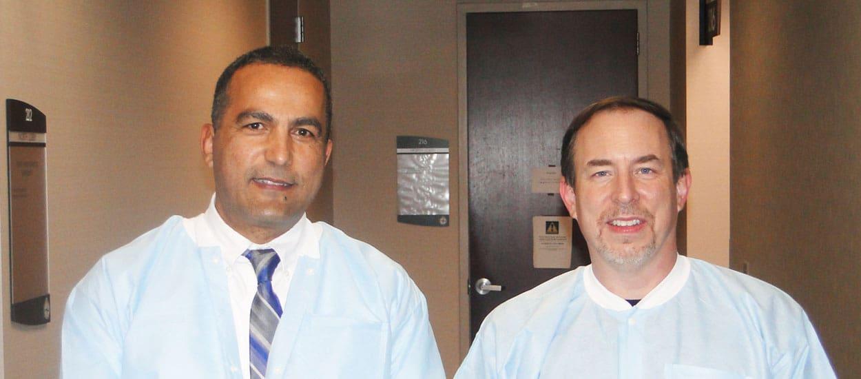 Dentists Lansdowne VA