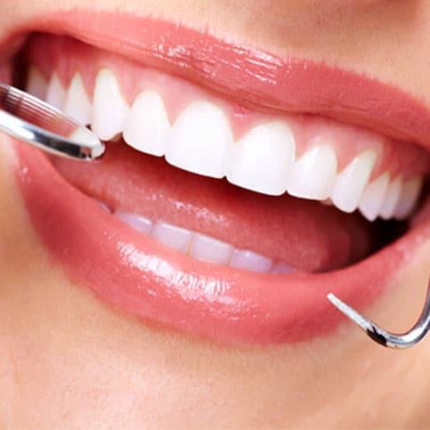 Leesburg Dentists